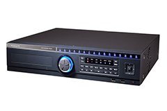 New Product introduction - The World's BEST Performance HD-SDI DVR : HD1600F-PDR