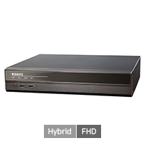 HS1620F-PD (Discontinued)